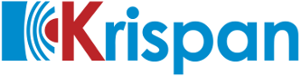 cropped-KrispanLogo333by111.png
